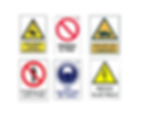 señales_individuales_pvc_40x30.png