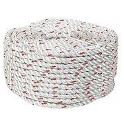 cuerda de fibra.jpg