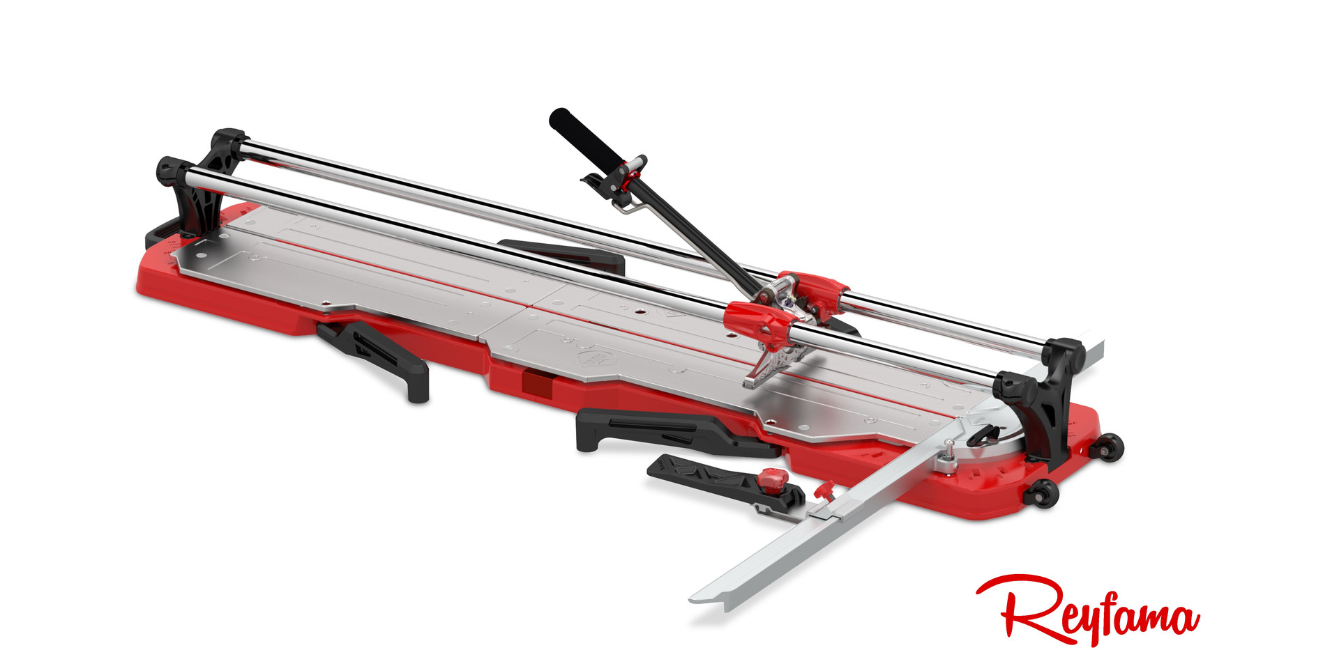 17922-cortadora-manual-tx-1250-max-inch-