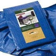 toldo-proteccion-6x5m-rafia-azul-seifilp