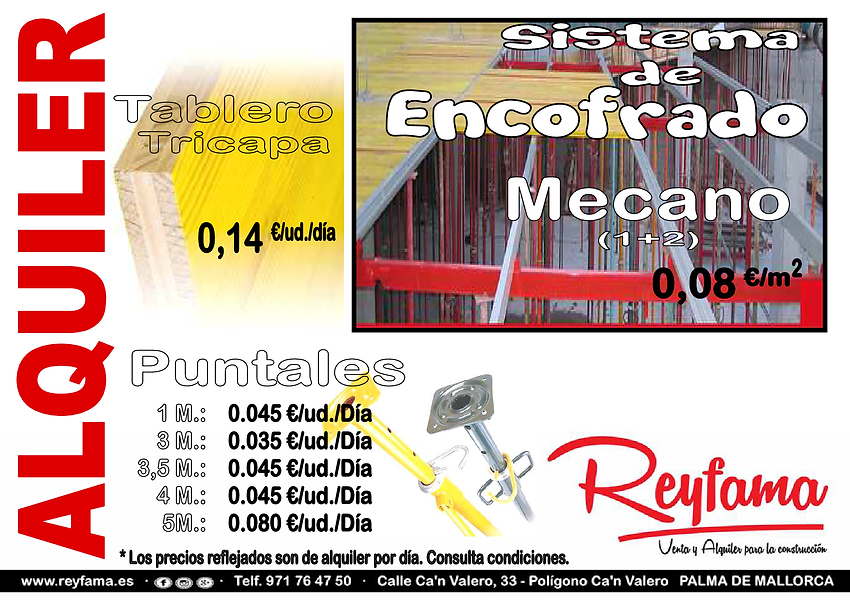 Alquiler Puntal-Mecano 2018.png