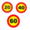 señal_velocidad_obra.png