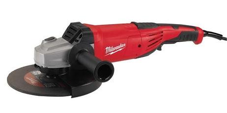 AMOLADORA MILWAUKEE AG22 230.DMS.jpg
