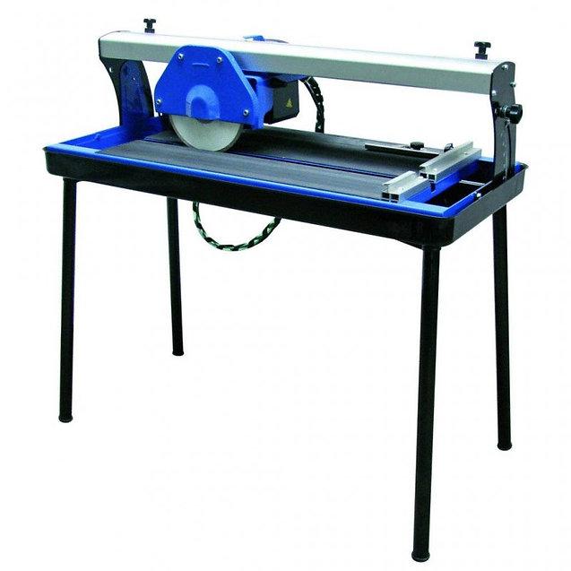 cortadora-material-200-mm-230v-ambar-200