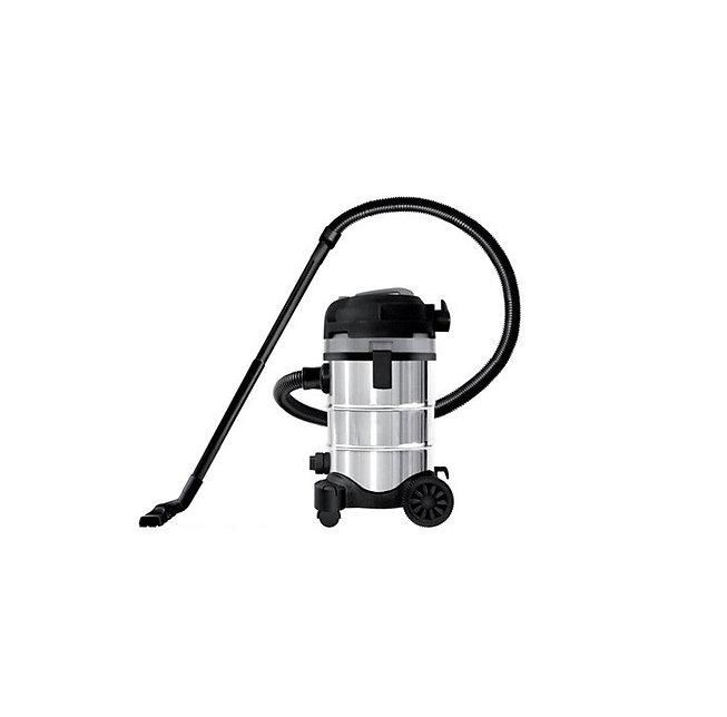 aspirador-1400w-30l-werku-wk402020.jpg