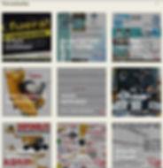 novedades blog 210420.jpg