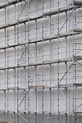 scaffold-2710842_960_720.jpg