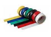 cinta-teipe-electricidad-codigo-de-color