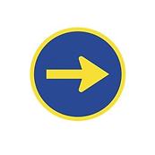 señal dirección obra.png