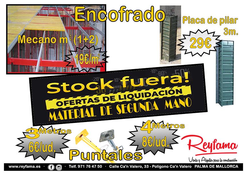stock mecano.puntal.pilar.png