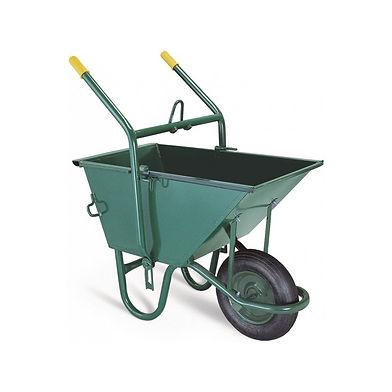 carretilla-carro-chino-verde.jpg