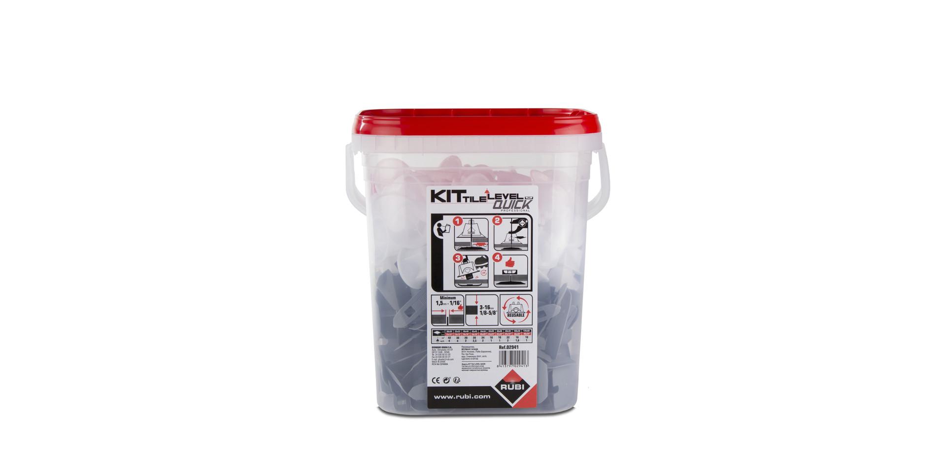 2941-kit-tile-level-quick-2-p-rubi.jpg