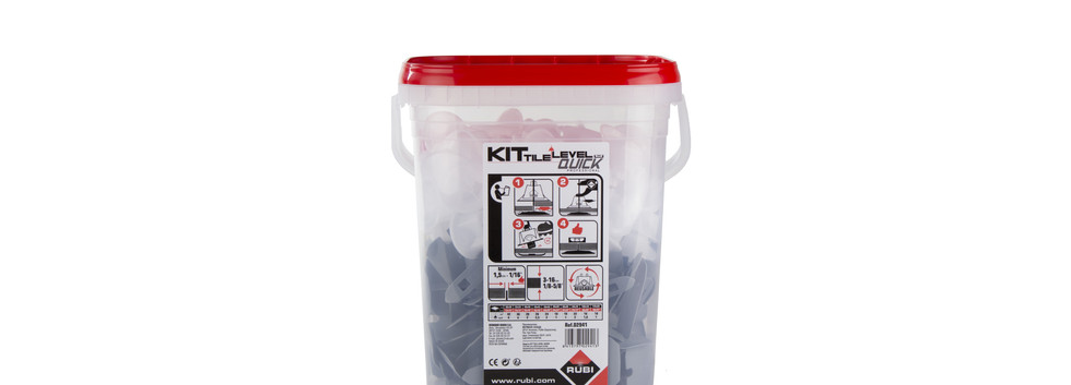 2941-kit-tile-level-quick-2-p-rubi.jpg