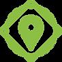 PL-Logo-1.0-NT-GREEN.png