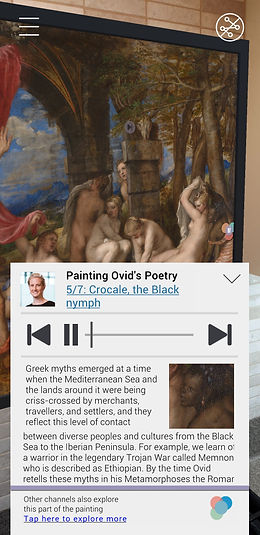Screenshot_20200818-141313_Masterpieces