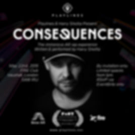 ConsequencesFlyer-2048x2048_260419.jpg