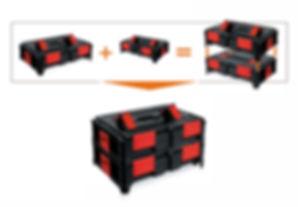 BoxOnBox_Assem.jpg