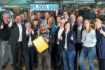 5000000 valises BWH.jpg