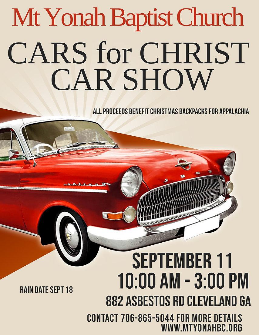 Copy of Vintage Car Show.jpg
