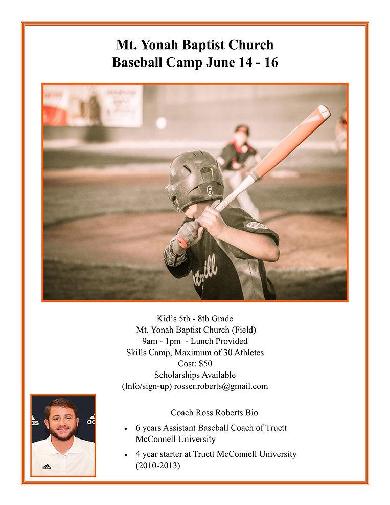Flyer for baseball camp 2-1.jpg