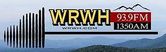 WRWH Logo.JPG