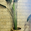 Thumbnail: ציפור גן עדן רגינה;סלסלה עבודת יד