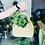 Thumbnail: שרכים;סלסלת תלייה
