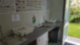 pot wash 2.jpg