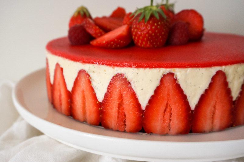 photo-fraisier-pas-si-classique-marbre