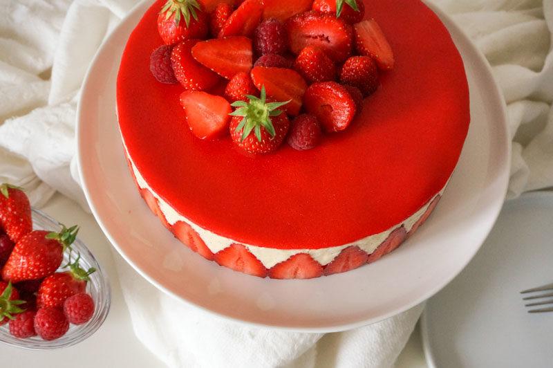 photo-fraisier-pas-si-classique-marbre-2