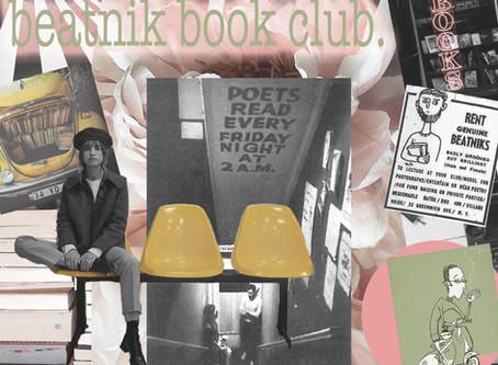 Beatnik Book Club