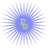 PB-Logo-PURPLE.png