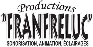 Logo FRANFRELUC JPG.jpg
