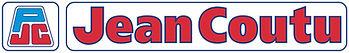 Jean Coutu Logo.jpg