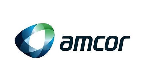 Amcor_Logo.jpg