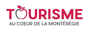 Logo Tourisme.jpg
