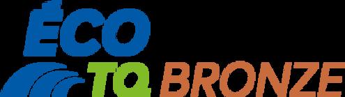 EcoTQ-bronze.png