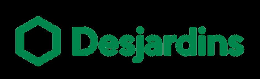 Desjardins_Logo_png.png