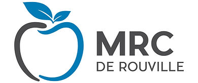 Logo MRC Rouville-couleurs.jpg