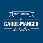 Le Garde-Manger du Québec.png