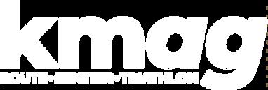 kmag-logo-RVB-500-blanc.png