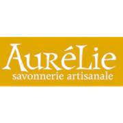 Aurélie savonnerie.jpg