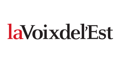 Logo-VdE400-x-200.png