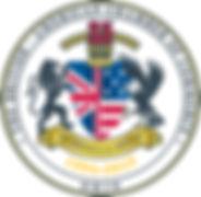 BritishAmericD05aR01aP01ZL_v3.jpg