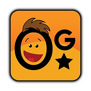 a face icon for orton-gillingham ogstar reading