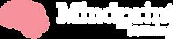 mindprint_horizontal_partial-knockout (1