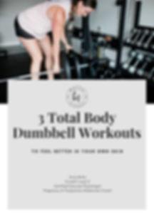 3 Workouts Freebie Cover.jpg