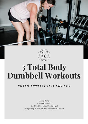 3 Workouts Freebie Cover.jpg