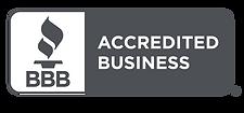 Accredited-Seals-US_dkcoolgray-Horizonta