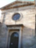 nouveau couvent_edited.jpg